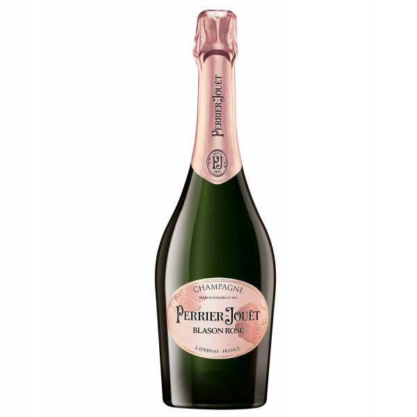 Perrier Jouet Blason Rosé 0,75l 12% Vol.