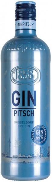 Killepitsch Düsseldorfer Dry Gin