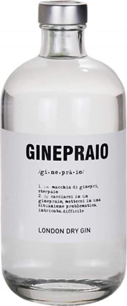 Ginepraio Gin Toscano
