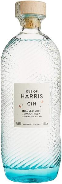 Isle of Harris Gin 0,70l