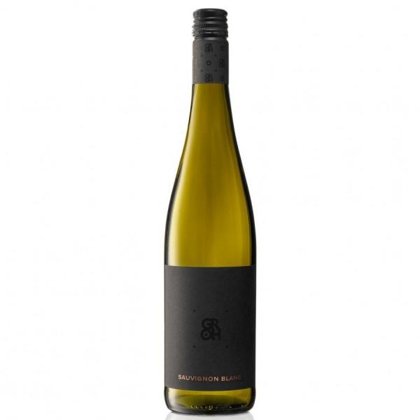 Groh Sauvignon Blanc QbA trocken 2019 0,75l
