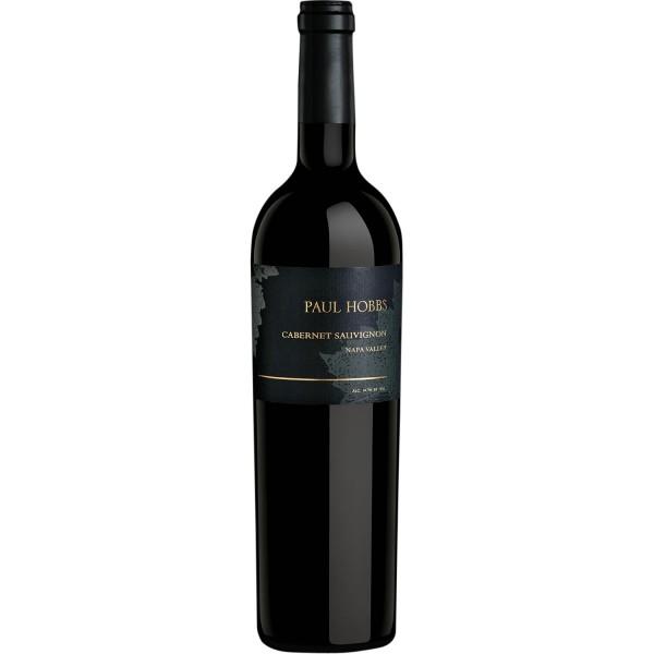Paul Hobbs Nappa Valley Cabernet Sauvignon 2016 0,75 Ltr. Flasche, 15,5% Vol.