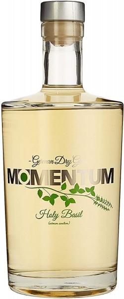 Momentum Gin