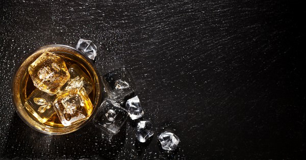 Welche-Whisky-Sorten-Gibst-es