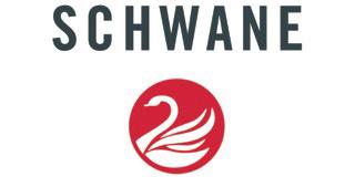 Schwane